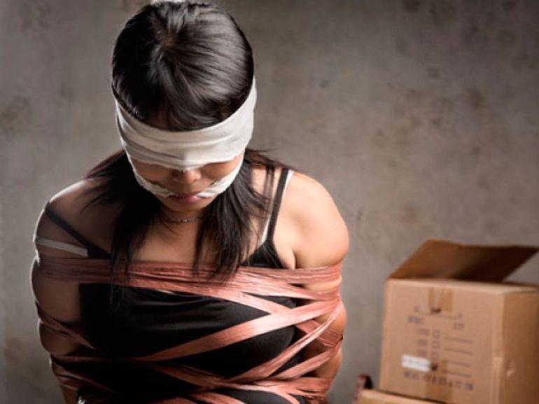 FOTO: fuerza.com.mx