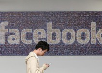 Ex empleados de Facebook afirman manipulación de la información en la red social