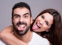 ¿Quieres que tu relación de pareja sea perdurable?
