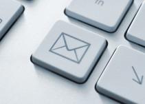 ¿Qué tan segura crees que es tu cuenta de correo electrónico?