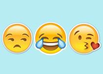 Sabías que así se crean los emojis
