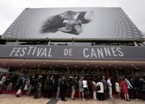 ¡Llega la edición 69 del Festival de Cannes!