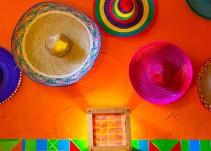 México: un país con muchos resentidos