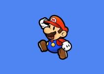 Nintendo busca la creación de películas con historias de sus videojuegos