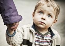 ¿Cómo educar a tus hijos para que sean emocionalmente inteligentes?