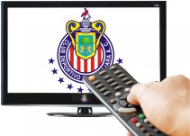 ¡Chivas TV, la plataforma del equipo tapatío!