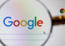 ¿Qué es lo que más busca un mexicano en Google?