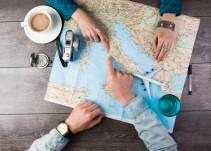Lo que hay que saber cuando viajas a otros países