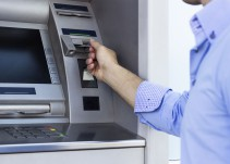 ¡Hackean banco latinoamericano!
