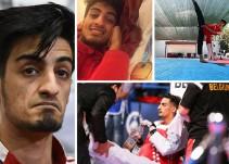 Hermano de terrorista representará a Bélgica en los JO de Río