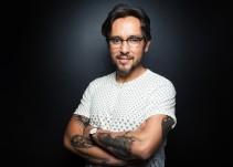 Esta semana en WFM, Genaro Lozano