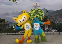 Recomiendan autoridades de Brasil abstinencia sexual durante los Juegos Olímpicos