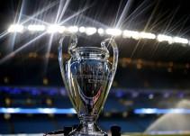 Se viene la Champions...