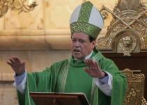 El Papa Francisco decidió enviar a Norberto Rivera Carrera a Guatemala ¿por qué?