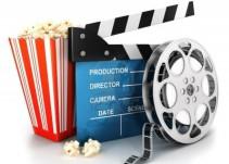 """Sección de Cine de """"El Weso"""""""