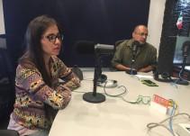 #YoDenuncio: Acuchillan y matan a actor de teatro en colonia Doctores