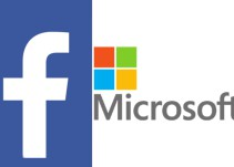 Facebook y Microsoft unen fuerzas para romper un nuevo hito en la tecnología