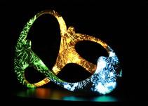 Científicos piden la suspensión de los Juegos Olímpicos de Río de Janeiro