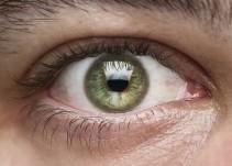Todo lo que urge que sepas de tus ojos y su salud
