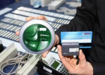 ¿Has sufrido algún fraude bancario? Te decimos cómo denunciarlo