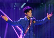 Prince cumpliría 58 años este 7 de junio