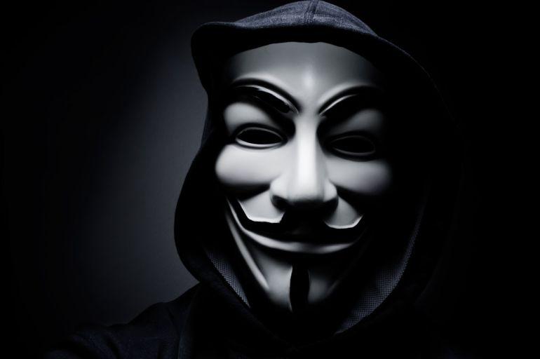 Anonymous Weso Presenta: Confirman la liberación del 'Güero' Palma