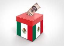 ¿Hay libertad de expresión en México?