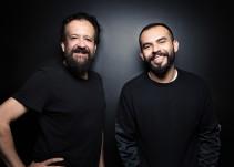 """Esta semana en """"WFM"""", Javier Ramírez """"El Cha!"""""""