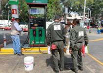 """""""Cambio de precios en gasolina hasta 2018"""": Paul Karam"""