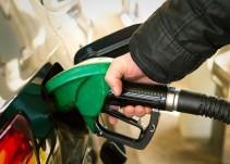 ¡Nuevas gasolineras! ...mismo precio