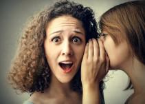 ¿Cuáles son las consecuencias de hablar mal de la empresa para la que trabajas?