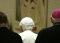 La Iglesia rehabilitaba a curas pederastas en Tlaquepaque, revela Sandoval Iñiguez