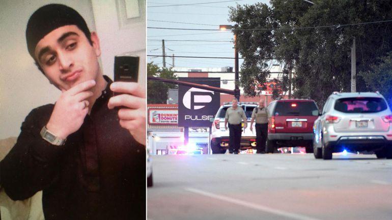 Masacre en Orlando, ¿Acto homofóbico o terrorismo?