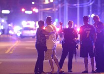 """""""Todos salgan de Pulse y corran"""", el mensaje de alerta que se publicó en redes sociales"""