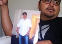 Familiares de mexicano muerto en masacre de Orlando solicitan visas humanitarias
