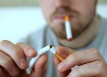 ¡Descubren color que ayuda a dejar de fumar!