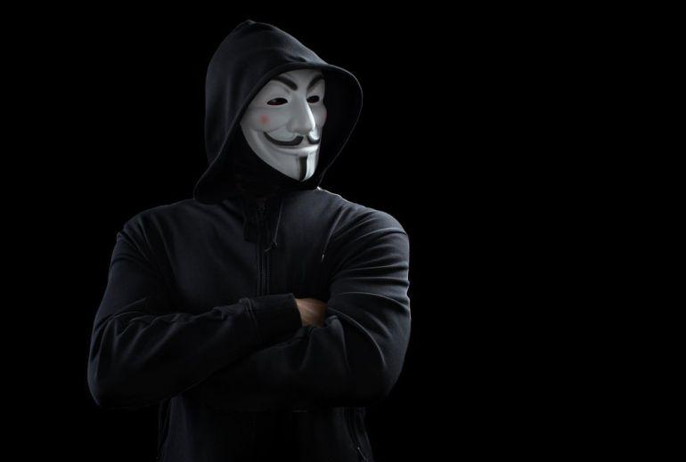 Anonymous Weso presenta: detienen a Rubén Núñez, líder de la sección 22 del SNTE