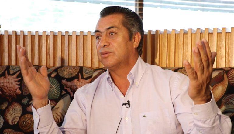 FOTO: www.vanguardia.com.mx