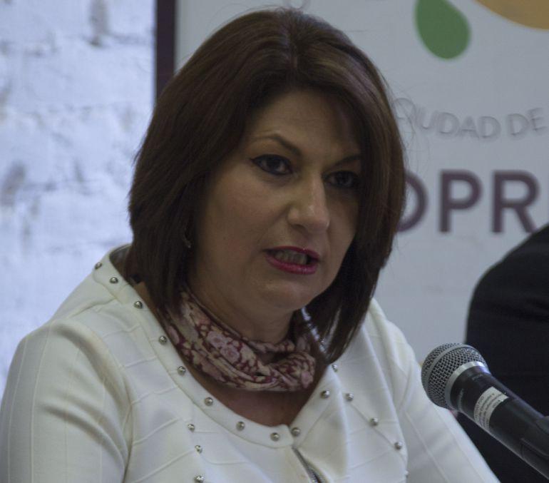 FOTO: Enrique Ordoñéz / Cuartoscuro.com