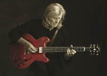 ¡Muere guitarrista de Wings, Henry McCullough!