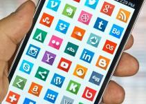5 nuevas apps que debes instalar en tu celular