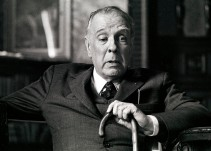 Un año más sin el gran Jorge Luis Borges