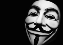 Anonimus Weso: Se han perdido miles de armas de fuego en México ¿cómo y por qué?
