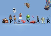 ¿Quieres trabajar en Pixar? Aquí te decimos cómo