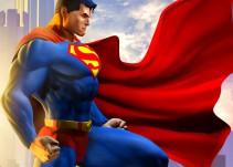 Superman el mejor superhéroe según la ciencia