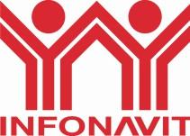 El Infonavit a tu servicio