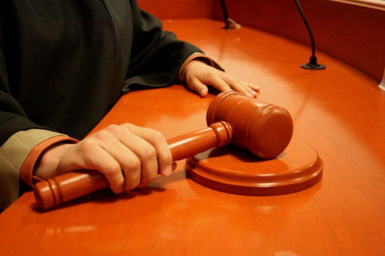 Conoce las nuevas ventajas del Sistema Penal Acusatorio