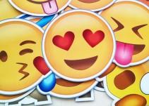 Censuran emojis de los Juegos Olímpicos de Río