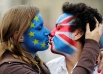 Euroescepticismo, ¿incentivo del Brexit?