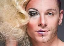 ¿Qué tan difícil es ser transexual en México?